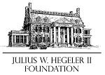 Hegeler Logo 150