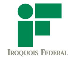 12 Nov 6 Iroquois Fed 2 Rev