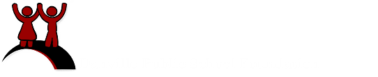 Danville Public School Foundation